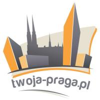 Twoja Praga